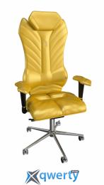 Кресло MONARCH купить в Одессе