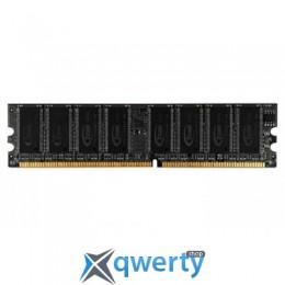 DDR SDRAM 1GB 400 MHZ TEAM (TED11G400C301) купить в Одессе