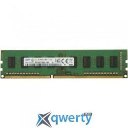 DDR3 2GB 1600 MHZ SAMSUNG (M378B5773QB0-CK0) купить в Одессе