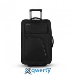 Дорожная чемодан на колесиках BMW Trolley 22 Modern 2015(80222358027)