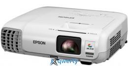 EPSON EB-98H (V11H687040) купить в Одессе