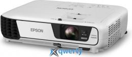 EPSON EB-W32 (V11H721040) купить в Одессе