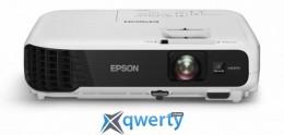 EPSON EB-X04 (V11H717040)