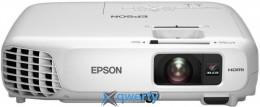 EPSON EB-X24 (V11H553040) купить в Одессе