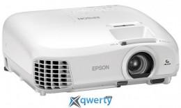 EPSON EH-TW5210 (V11H708040) купить в Одессе