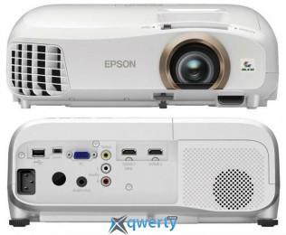 EPSON EH-TW5350 (V11H709040) купить в Одессе