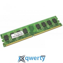 HYNIX DDR2 2GB 800 MHZ 3RD (IC)  (H5PS1G83JFR)