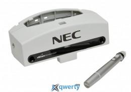 Интерактивный комплект NEC NP01Wi2 (60003315) купить в Одессе