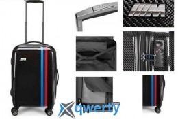 Карбоновый чемодан BMW M(80 22 2 222 474)