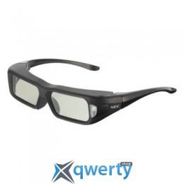Комплект 3D очков NEC PJ02SK3D (100013019) купить в Одессе