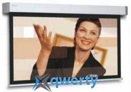 Крепления экрана Projecta Easy Install (10800138)