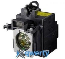 Лампа проектора SONY LMP-C200 купить в Одессе