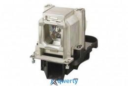 Лампа проектора SONY LMP-C280 купить в Одессе