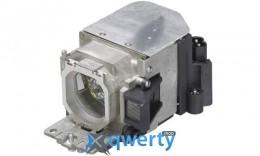 Лампа проектора SONY LMP-D200 купить в Одессе