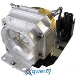 Лампа проектора SONY LMP-E190 купить в Одессе