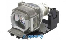 Лампа проектора SONY LMP-E191 купить в Одессе