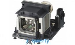 Лампа проектора SONY LMP-E220