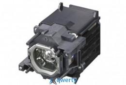 Лампа проектора SONY LMP-F230 купить в Одессе