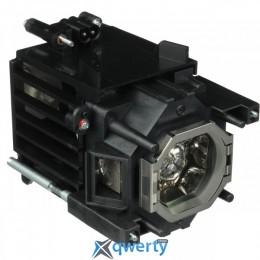 Лампа проектора SONY LMP-F272 купить в Одессе