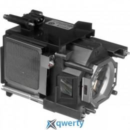 Лампа проектора SONY LMP-F331 купить в Одессе