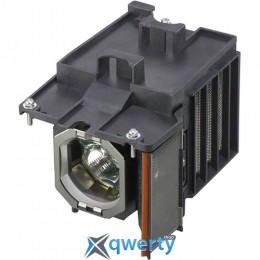 Лампа проектора SONY LMP-H330 купить в Одессе