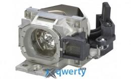 Лампа проектора SONY LMP-M200 купить в Одессе