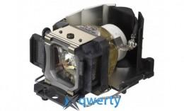 Лампа проектора SONY LMPC162 купить в Одессе