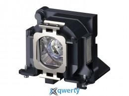 Лампа проектора SONY LMPH160 купить в Одессе