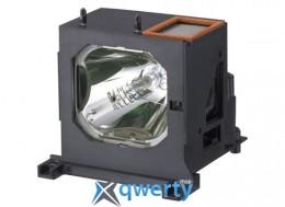 Лампа проектора SONY LMPH200 купить в Одессе