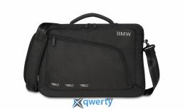 Наплечная сумка BMW Modern Messenger Bag 2015(80222365441) купить в Одессе