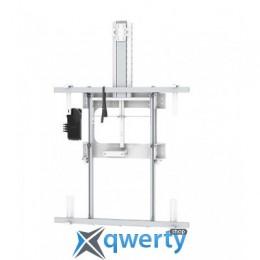 Настенное моторизированное крепление для интерактивной доски NEC PJ03WHA (100012976) купить в Одессе