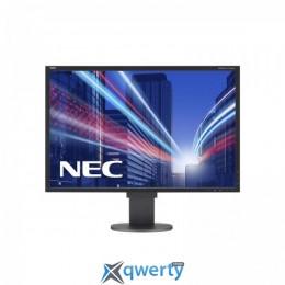 NEC 30
