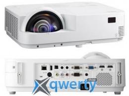 NEC M333XS (60003974) купить в Одессе