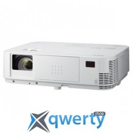 NEC M403W (60003978) купить в Одессе