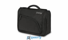 Несессер BMW Modern Personal Care Bag 2015(80222358030)