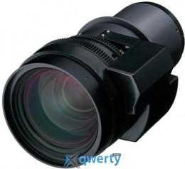 Объектив для проектора EPSON ELPLL07 (V12H004L07) купить в Одессе