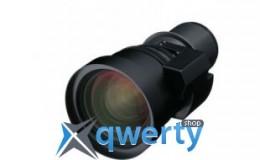 Объектив EPSON ELPLW04 (V12H004W04) купить в Одессе
