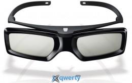 Очки Sony TDG-BT500A