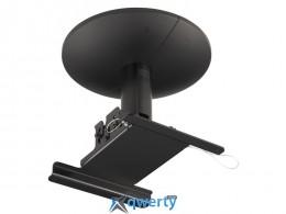 Потолочное крепление для проектора Sony PSS-630 купить в Одессе