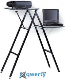Проекционный столик Projecta Gigant I (11200036) купить в Одессе