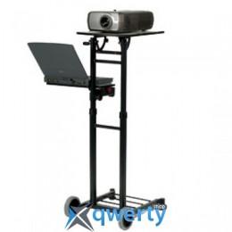Проекционный столик Projecta StandMaster I-A (11200040)