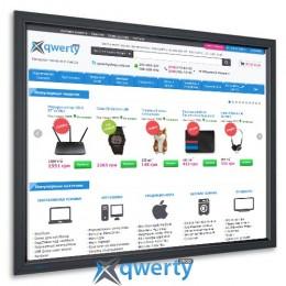 Projecta HomeScreen HCCV (10600175) купить в Одессе