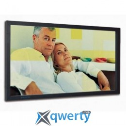 Projecta PermScreen Deluxe HCCV (10630234) купить в Одессе