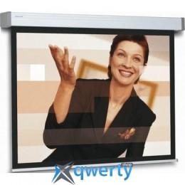 Projecta ProScreen MWS (10200008) купить в Одессе