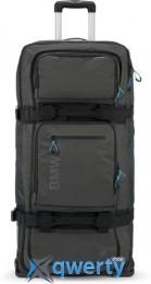 Спортивная дорожная сумка-чемодан BMW Trolley 2015(80222359845) купить в Одессе