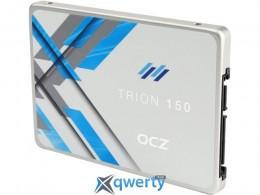 SSD OCZ Trion 150 480GB 2.5