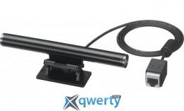 3D передатчик Sony TMR-PJ2 купить в Одессе