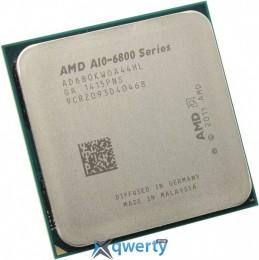 AMD A10-6800K (AD680KWOA44HL) Tray купить в Одессе