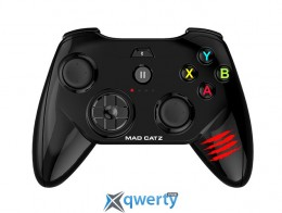 MADCATZ C.T.R.L.I Pad black (MCB312630AC2/04/1) купить в Одессе