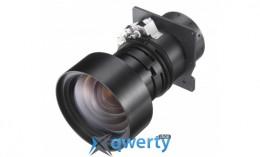 Объектив Sony VPLL-Z4011 купить в Одессе